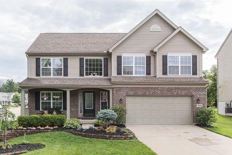 3a86e013 Washington Hill, Cincinnati, OH Recently Sold Homes - realtor.com®