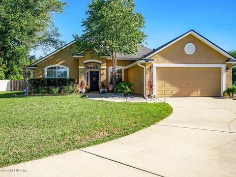 Photo of 1319 Haden Ln, Jacksonville, FL 32218