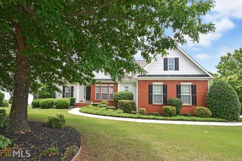 Photo Of 3895 Heritage Crest Pkwy Buford Ga 30519