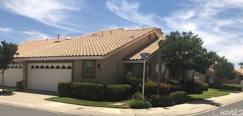 Photo of 1531 Archer Ave, Banning, CA 92220