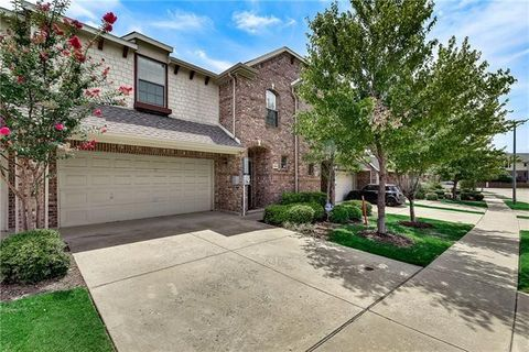 Cheap homes for rent in irving tx