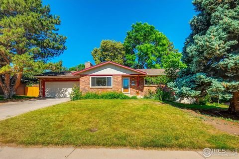Lakewood, CO Houses for Sale with 2-Car Garage - realtor com®