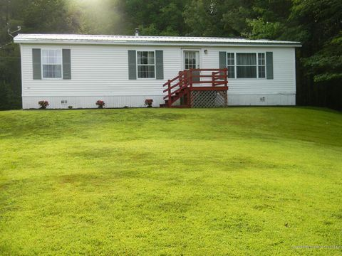 Oakland, ME Mobile & Manufactured Homes for Sale - realtor com®