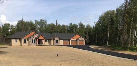 Wasilla Ak Real Estate Wasilla Homes For Sale Realtor