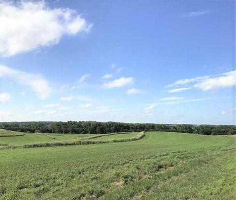 Photo of 85216 E Deer Run, Pierce, NE 68767