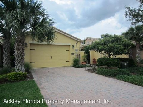 Photo of 2322 Palm Tree Dr, Kissimmee, FL 34759