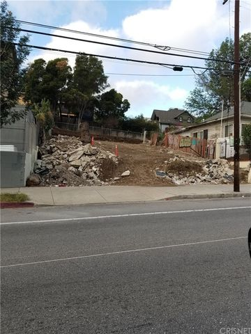 Photo of 1186 W Sunset Blvd, Echo Park L, CA 90012