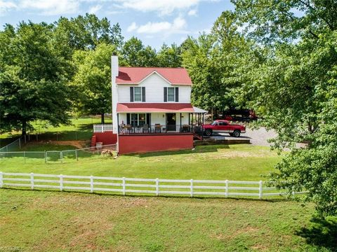 Pinnacle, NC Real Estate - Pinnacle Homes for Sale - realtor