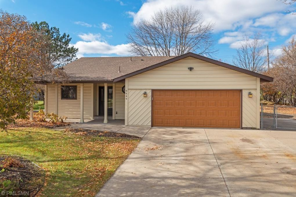9649 Vincent Ave N, Brooklyn Park, MN 55444