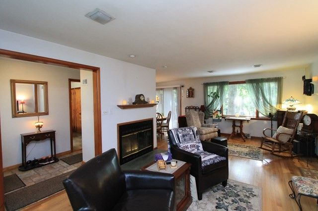 Marvelous 122 W Whitehall Rd, State College, PA 16801