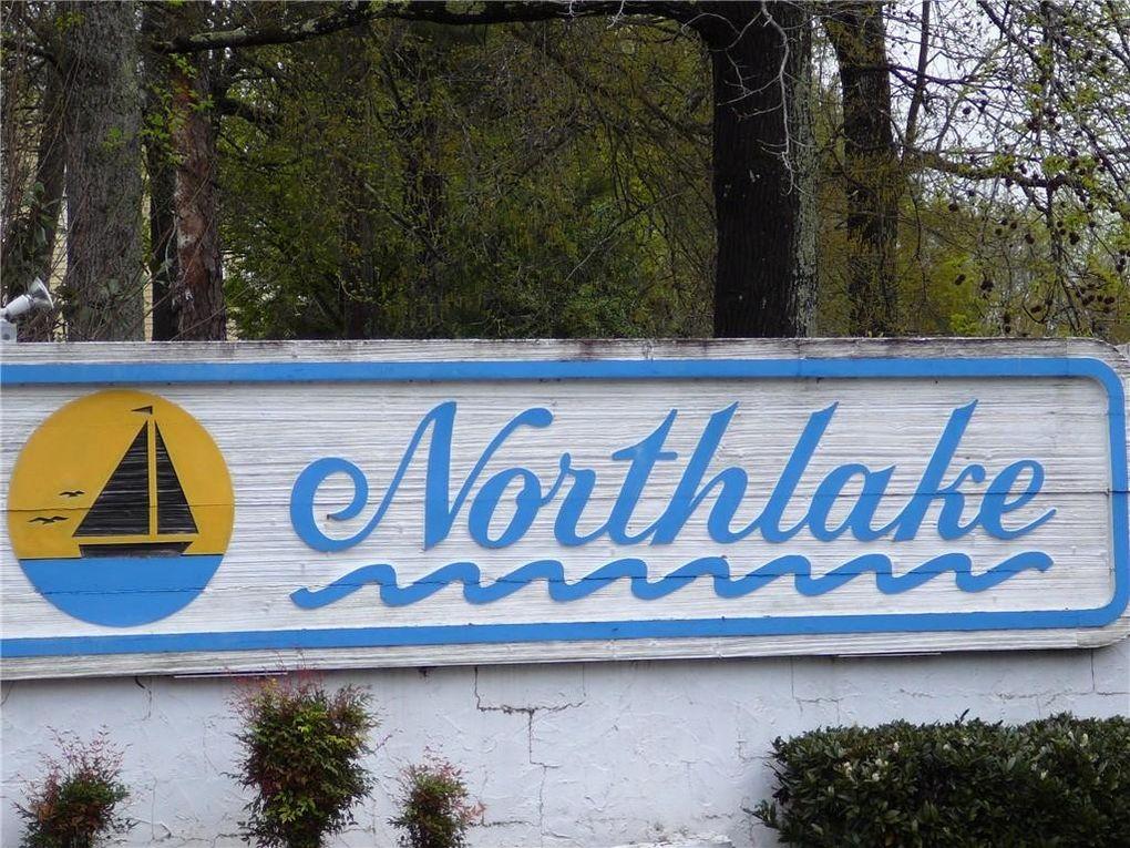 112 Northlake Dr Anderson, SC 29625