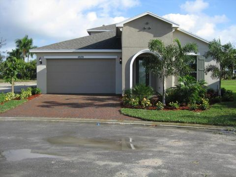 10170 Sw Fernwood Ave, Port Saint Lucie, FL 34987