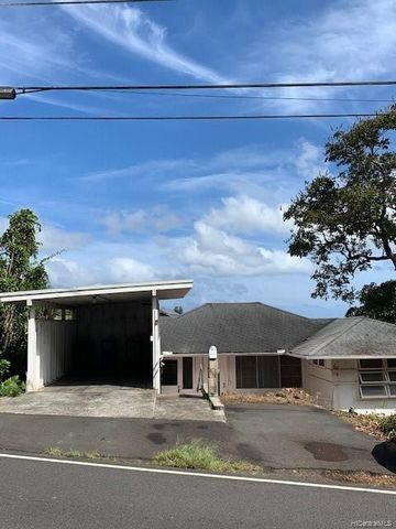 Honolulu, Hawaii Cost of Living