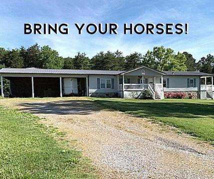 Super Maryville Tn Mobile Manufactured Homes For Sale Realtor Home Remodeling Inspirations Genioncuboardxyz
