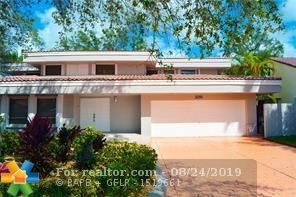 Photo Of 3251 N 37th St Hollywood Fl 33021 House For Rent