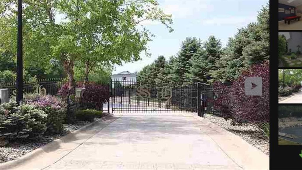 Villa Lot 10, Hampton, IL 61244