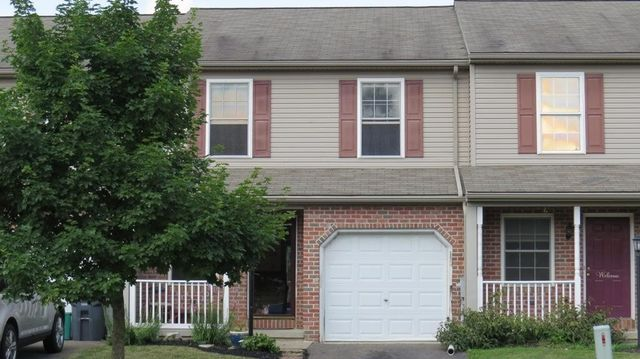 257 meadow ln quarryville pa 17566 home for sale and