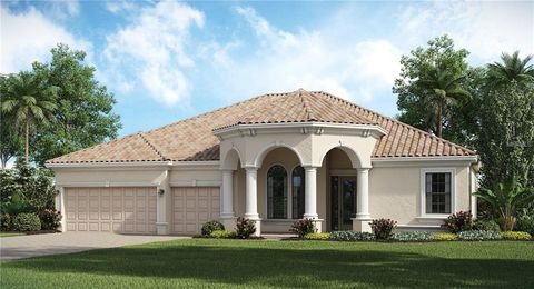 Photo of 20394 Passagio Dr, Venice, FL 34293