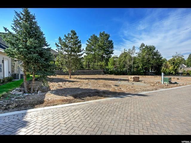 1836 e honey creek ln millcreek ut 84106 land for sale and real estate listing