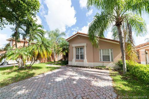 Photo of 16473 Sw 99th St, Miami, FL 33196