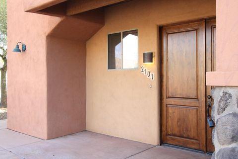 Photo of 446 N Campbell Ave Unit 2101, Tucson, AZ 85719