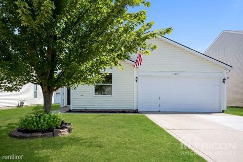Photo of 13237 N Etna Green Dr, Camby, IN 46113