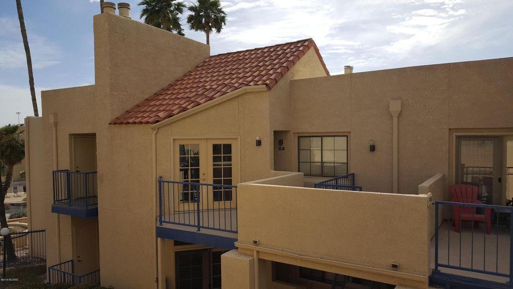 1200 E River Rd Apt C39 Tucson Az 85718 Realtorcom