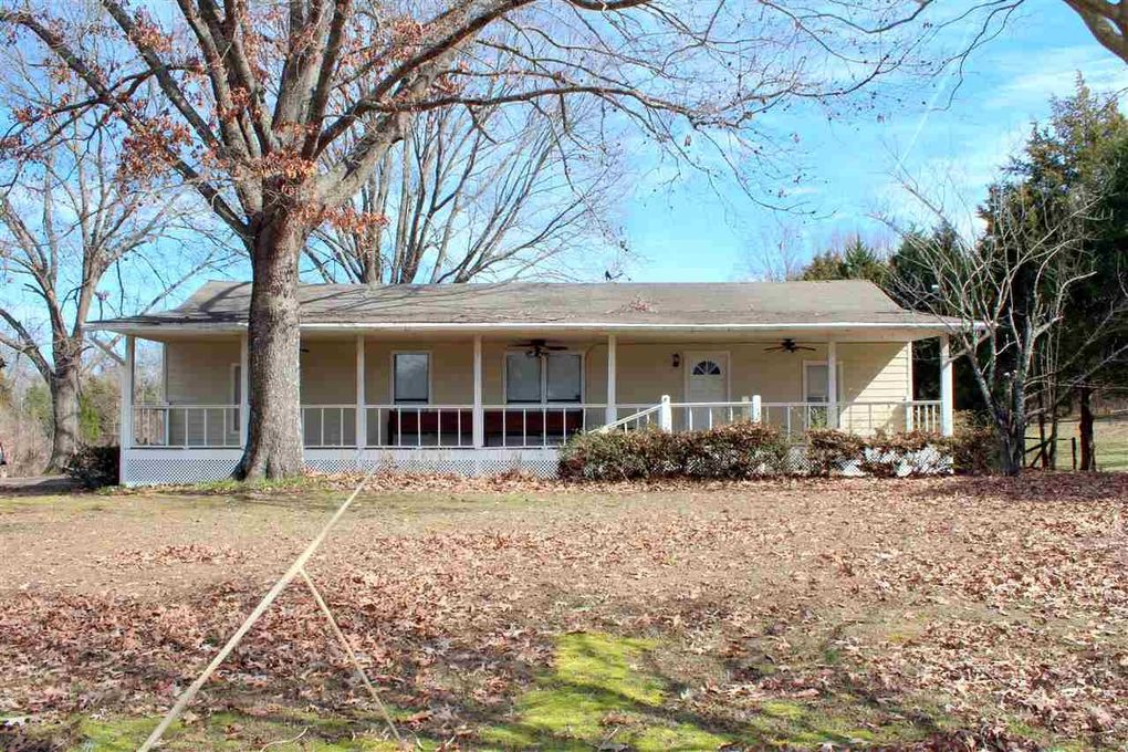 19710 Highway 196 Arlington Tn 38002 Realtorcom
