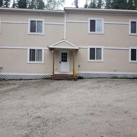 Photo of 797 Juniper Dr Apt F, Fairbanks, AK 99712