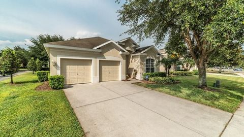 7719 Comrow St, Kissimmee, FL 34747