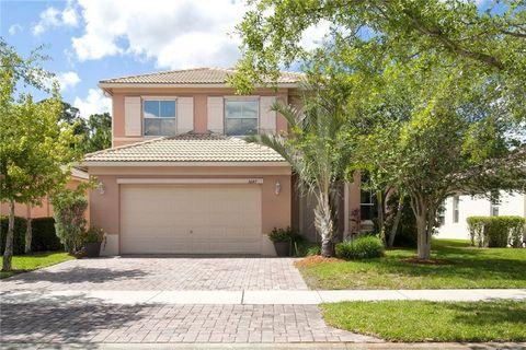 Photo of 5647 Sunberry Cir, Fort Pierce, FL 34951
