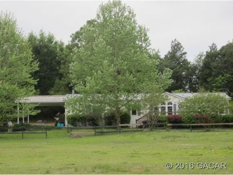 melrose fl real estate homes for sale
