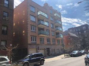 51-25 Van Kleeck St, Elmhurst, NY 11373 - realtor.com®