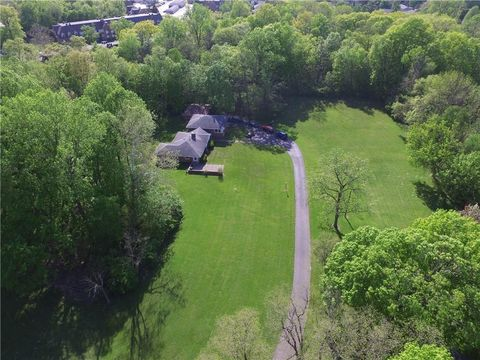 Photo of 7440 Fall Creek Rd, Indianapolis, IN 46256