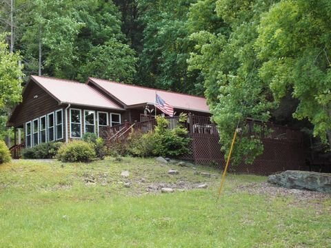Photo of 808 Lake Rd, London, KY 40741