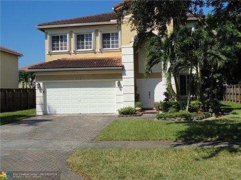 33196 recently sold homes realtor com rh realtor com