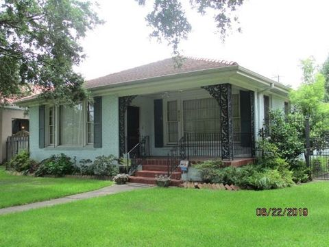 Strange 5834 Canal Blvd New Orleans La 70124 Home Interior And Landscaping Synyenasavecom