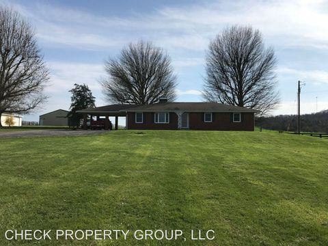 Photo of 6200 Frankfort Rd, Shelbyville, KY 40065