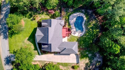 North Augusta Sc Houses For Sale With Swimming Pool Realtorcom
