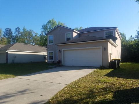 Photo of 10268 Normanwood Ct, Jacksonville, FL 32221