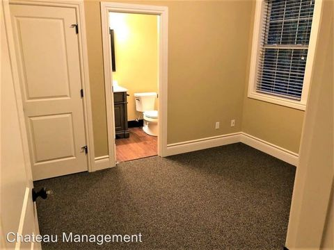 Photo of 882 Nw 26th St, Corvallis, OR 97330