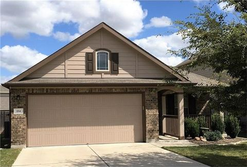 Page 4 leander tx 3 bedroom homes for sale for 7 bedroom homes for sale in texas