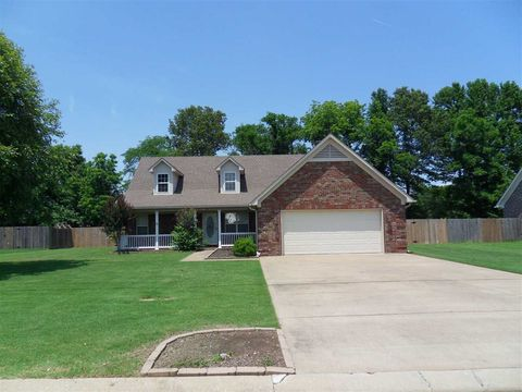 Photo of 174 Carrington Ave, Brighton, TN 38011