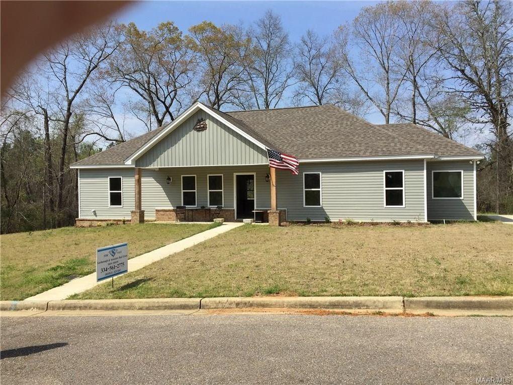Rental Properties In Prattville Al