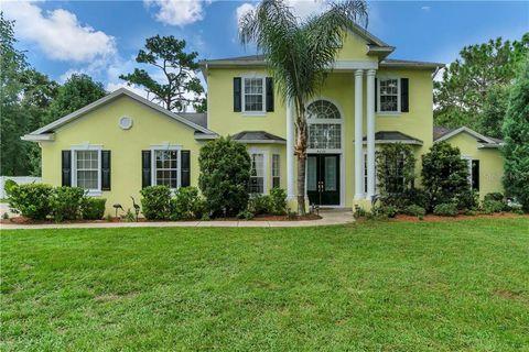 Brooksville Fl 4 Bedroom Homes For Sale Realtor Com