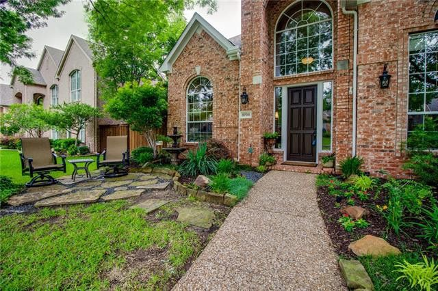 3709 Stockport Dr, Plano, TX 75025