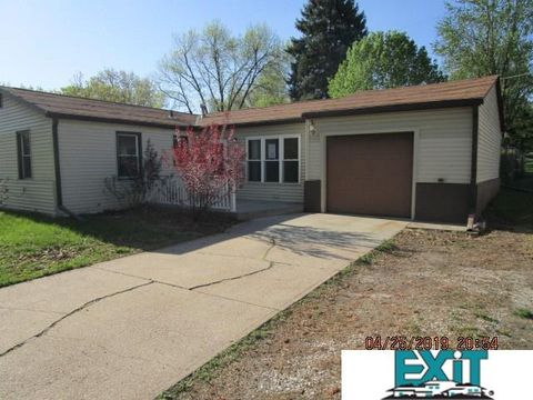 Photo of 5241 Orchard St, Lincoln, NE 68504