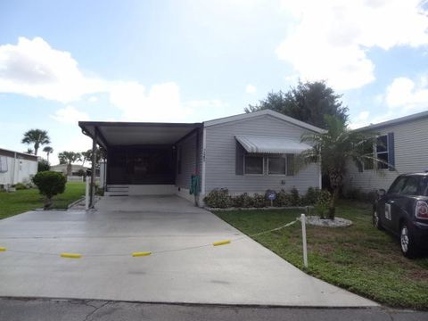 west palm beach mobile homes and manufactured homes for