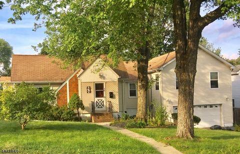 38 Chesapeake Ave, Parsippany Troy Hills Township, NJ 07034