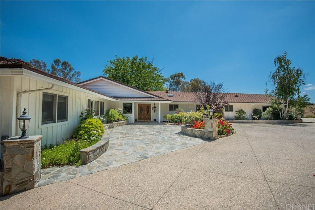 24930 Eldorado Meadow Rd, Hidden Hills, CA 91302